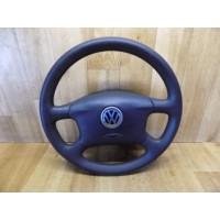 Руль в сборе, Volkswagen Passat B5
