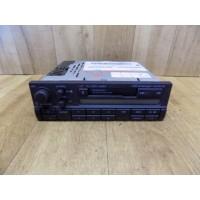 Магнитофон, Volkswagen Passat B5, 3B0035186A