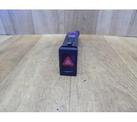 Кнопка аварийной сигнализации, Volkswagen Passat B5, 3B0953235B