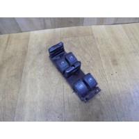 Блок кнопок стеклоподъемников, Volkswagen Passat B5, 1J4959857