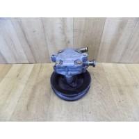 Насос гидроусилителя руля, ГУР, Volkswagen Passat B5