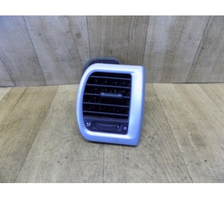 Дефлектор воздушный правый, Skoda Fabia 2, 5J0819702