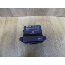 Блок комфорта, 2.0 TDI, Volkswagen Passat B6, 3C0907530C, 3C0907915A