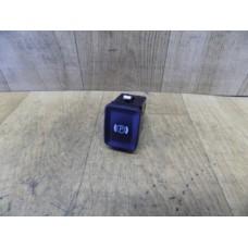 Кнопка включения/выключения стоячего тормоза, Volkswagen Passat B6, 3C0927225B