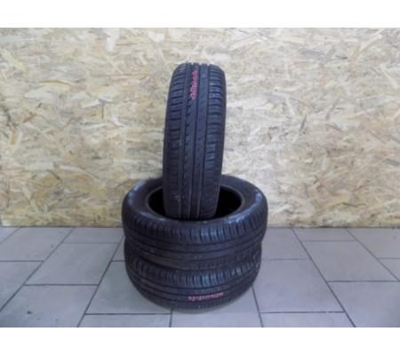 Резина/шина летняя (4шт), 185/65/15, Good Year,GT3, France (Франция)