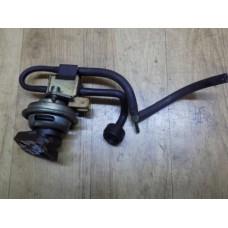 Клапан EGR Omega B GM 90469977