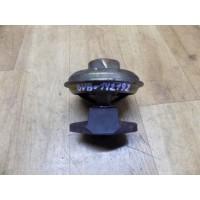 Клапан EGR Vectra A, Astra F, 17087248 c18nz